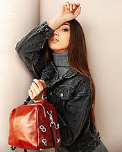 Жіноча сумка сумочка