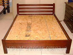 """Кровать двуспальная """"Масу"""" , фото 3"""