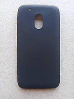 Чехол для Motorola Moto G4 Play XT1602