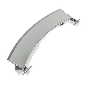 Ручка люка для стиральной машины Bosch, Siemens 00751783, фото 2