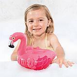 Надувная игрушка маленькая Intex ( 4 вида), фото 8