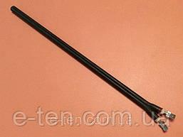 Тэн сухой (нержавейка) TW 600W / 230V / L=260мм  для бойлеров Electrolux, Gorenje, Fagor   Thermowatt, Италия
