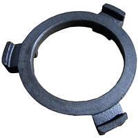 Кольцо упорное ЮМЗ-8040 75-1604084-А1