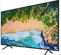 Телевизор 4018S Smart TV