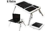 Стол E-Table
