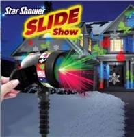STAR Shower SLIDE № 87