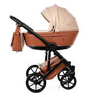 Детская коляска 2 в 1 Tako Corona Light 03