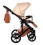 Дитяча коляска 2 в 1 Tako Corona Line 03, фото 2