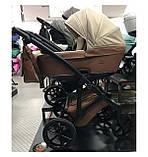 Дитяча коляска 2 в 1 Tako Corona Line 03, фото 3