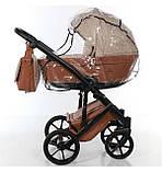 Дитяча коляска 2 в 1 Tako Corona Line 03, фото 6
