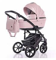 Детская коляска 2 в 1 Tako Corona Eco 01