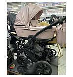 Детская коляска 2 в 1 Tako Corona Eco 01, фото 2