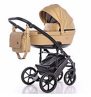 Детская коляска 2 в 1 Tako Corona Eco 02