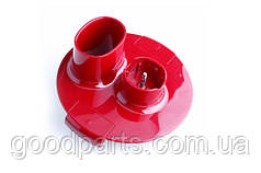 Крышка-редуктор для чаши блендера 1000мл. Kenwood KW710538