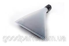 Щетка (сопло) для влажной уборки широкое Zelmer 619.0120 797611