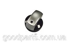 Ручка регулировки для варочной панели Siemens 423553