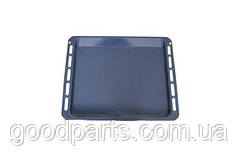 Эмалированный противень духовки Samsung 460x368x20mm DG63-00012A