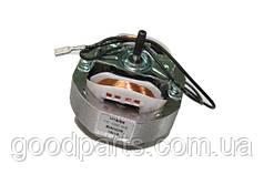 Двигатель (мотор) для овощесушилки H16/58 Zelmer 792967