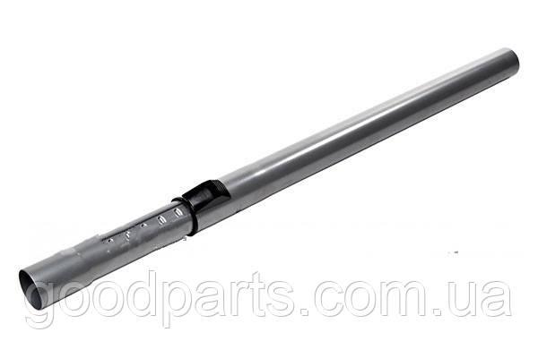 Труба телескопическая для пылесоса Bosch 463891
