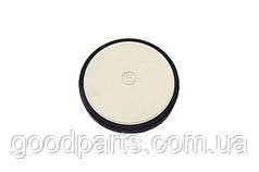 Колесо для пылесоса Thomas 130097