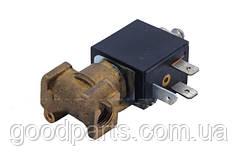 Электромагнитный клапан кофеварок 6000BH/K5FV Zelmer 132013175 793263