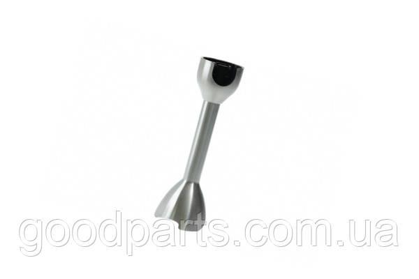 Насадка для измельчения блендера Philips 420303608151