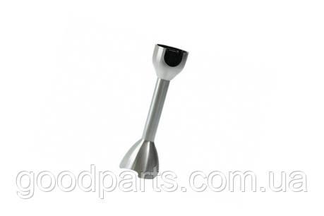 Насадка для измельчения блендера Philips 420303608151, фото 2