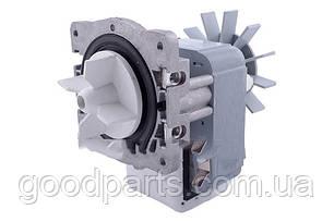Помпа (насос) для стиральной машины Bosch 100W, фото 2