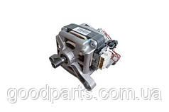 Двигатель (мотор) к стиральной машине Whirlpool 481236138136