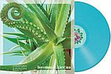 Вінілова платівка LATEXFAUNA Ajahuaska Season 2 (2019) Vinyl (LP Record), фото 3