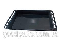 Эмалированный противень духовки 460x365x50mm DG63-00201A Samsung