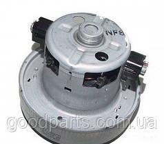 Двигатель (мотор) для пылесоса Samsung VCM-K90GU DJ31-00097B