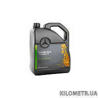 Моторное масло Mercedes MB 229.51 Engine Oil 5W-30  5 л (A000989940213ALEE)