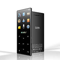 MP3 Плеер RuiZu D29 4Gb Hi-Fi Bluetooth Original Черный