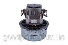 Двигатель (мотор) для пылесоса Zelmer 337.5000 756365