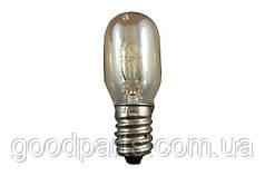 Лампочка освещения для холодильника Samsung 15W 4713-000213