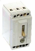 Автоматический выключатель ВА51-25 0,5 А