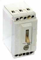 Автоматический выключатель ВА51-25 16 А