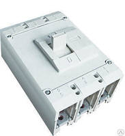 Автоматический выключатель ВА52-37 320 А