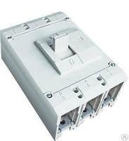 Автоматический выключатель ВА52-37 630 А
