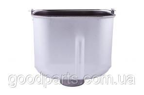 Форма (ведро) для хлебопечки Philips HD9045 996510058125, фото 2