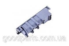 Блок электроподжига для газовой плиты Pyramida 40900020 216220