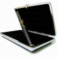 Электронная сигарета Smoore М-7