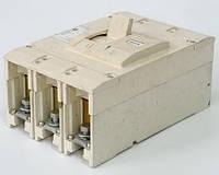 Автоматический выключатель ВА52-39 400 А