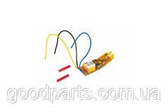 Плата управления для утюга Tefal CS-00094296