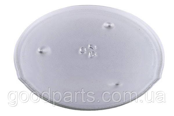 Тарелка (поддон) для микроволновки Panasonic 345мм