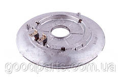 Тэн для мультиварки Zelmer 750W, D=193mm 632041