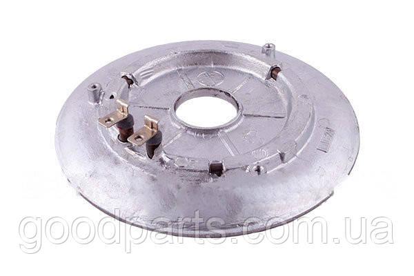 Тэн для мультиварки Zelmer 750W, D=193mm 632041, фото 2