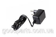 Адаптер со шнуром для триммера Rowenta CS-00126939