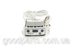 Модуль (плата) управления для парогенератора Tefal CS-00130876